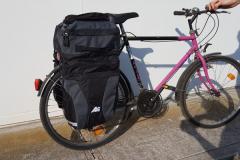 sacca-bici_1