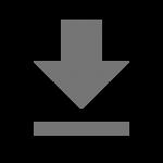 file_download_grey_192x192