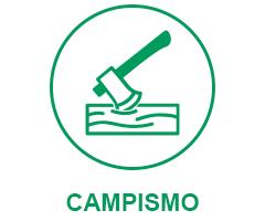 icone_campismo