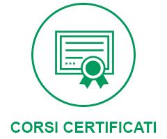 icone_corsi_certificati