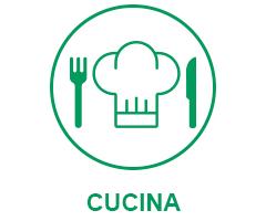 icone_cucina