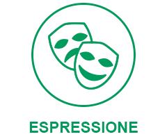 icone_espressione
