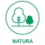 icone_natura