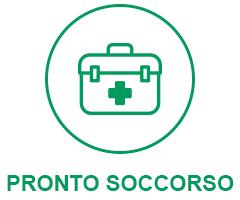 icone_pronto_soccorso