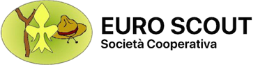 Cooperativa EURO SCOUT