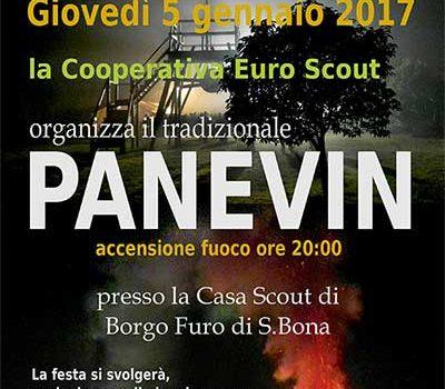 Panevin 2017